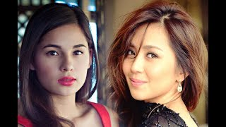 Download Are Filipinos Asian, Hispanic, or Pacific Islander? Video