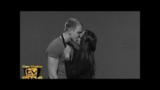 Download First Kiss by TV total - TV total Video