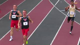 Download 2018 YSU Horizon League Indoor Track and Field Highlights Video