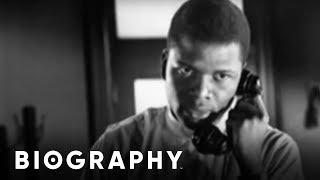 Download Sidney Poitier - Filmmaker   Mini Bio   BIO Video