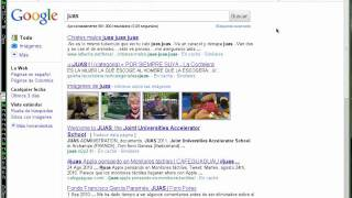 Download google chrome zoom bug Video