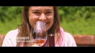 Download Explore Adelaide & The Barossa Video