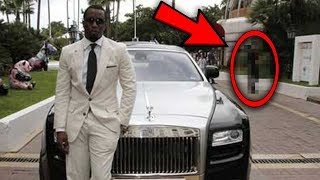 Download Top 10 Richest Rappers Of 2018! Video