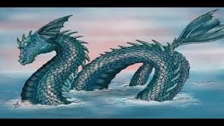 Download Sea Monsters Documentary Video