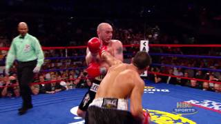 Download Kelly Pavlik vs. Sergio Martinez: Highlights (HBO Boxing) Video
