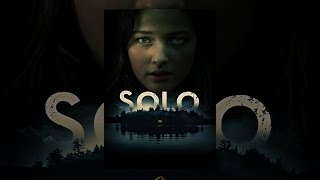 Download Solo Video