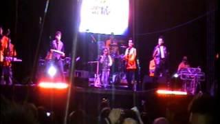 Download el estupido los papis ra7 y janet guadalupe en santiago xalitzintla Video