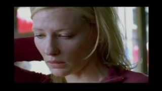 Download Cate Blanchett: Little Fish Trailer (2005) Video