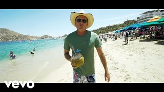 Download Kevin Fowler - Beach Please Video