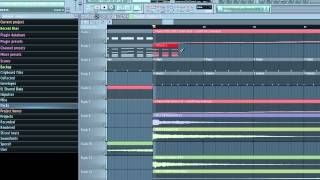 Download How to make a hit EDM song! & top the beatport charts! Video