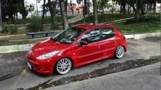 Download Street Force - Peugeot 207 - Sukita! Video