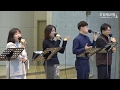 Download [2017년2월12일 주일11시예배] 찬양과경배 Video
