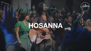 Download Hosanna - Hillsong Worship Video