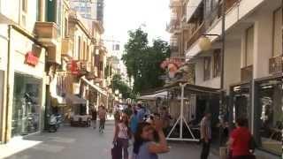 Download Cyprus North - October 2012 Video