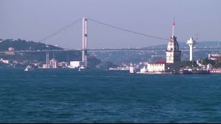 Download IASP 2017 Istanbul: Science parks and innovation ecosystems Video