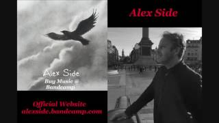 Download Alex Side - Believe it's Love Video