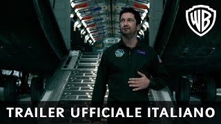 Download GEOSTORM - Trailer Ufficiale Italiano Video