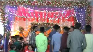 Download Lohagar pakhi and shahin wedding part 2 Video