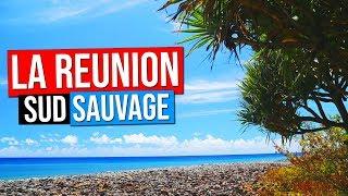 Download ILE DE LA REUNION 974 - Le Sud Sauvage et l'Ouest Video