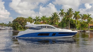 Download 2016 Sea Ray L650 Yacht For Sale at MarineMax Sarasota Video