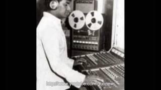 Download Kandasurinduni/Kataragama Song (Original) - Clarence Wijewardena & The Super Golden Chimes Video