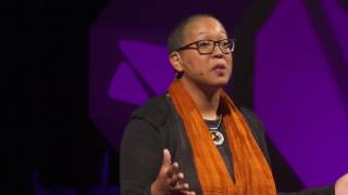 Download Why the world needs your story | Eliaichi Kimaro | TEDxSeattle Video