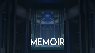 Download Memoir Video