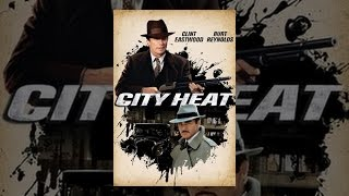 Download City Heat Video