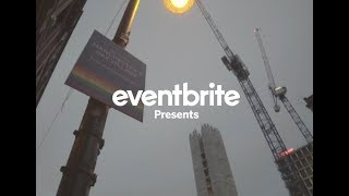 Download Eventbrite Generation DIY Manchester Video