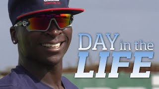 Download Day in the Life: Didi Gregorius Video
