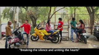 Download Pakka Plan - Trailer Video