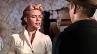 Download Western Movies - Five Guns West (1955) Cowboy Movies Video