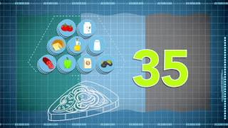 Download Introduction To Food Safety Standards Video
