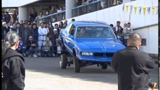 Download lowriders Japan Video