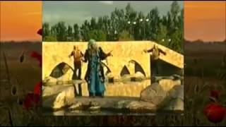 Download Emirdağlarına Kara Gidelim - BY03 Video