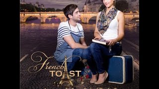 Download FRENCH TOAST OFFICIAL TRAILER : Hartiwood Films 2015 Video