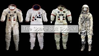Download The Space Suit Special Video