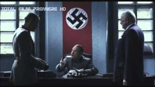 Download Lidice (2011) trailer Video