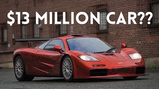 Download 5 Cars That Are Worth Every Penny! Video