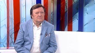 Download Otto Barić: 'Protiv Hrvatske više nitko nije favorit Video