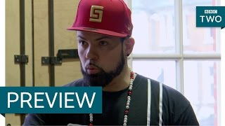 Download Beatbox Academy sing Adele - The Choir: Gareth's Best in Britain | Episode 4 Preview - BBC Two Video