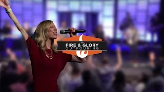 Download Night 365 | Miranda Nelson | May 21, 2017 Video