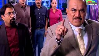 Download Taarika tries to kill Dr. Salunkhe - Episode 978 - 14th July 2013 Video