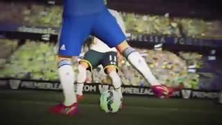 Download FIFA (UMIDI) INTRO Video
