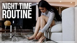 Download Night Time Routine 2017 | Daisy Marquez Video