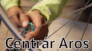 Download Centrár Aros - Cambiando Poder Video