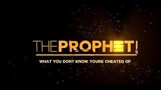 Download The Prophet pt1 Video