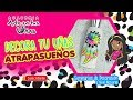 Download Decora tus uñas Atrapasueños | Tutorial de Decoración | Arte En Tus Uñas Video