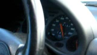 Download Neetmans - Opel Tigra 2.0 16v 240km/h Video