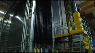 Download Hunting for Neutrinos Video